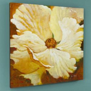Fragrance Limited Edition Giclee on Canvas by Simon Bull