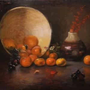 160405-Orange