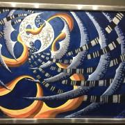 Sabre Dance – Khatchturyan01