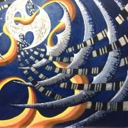 Sabre Dance – Khatchturyan02