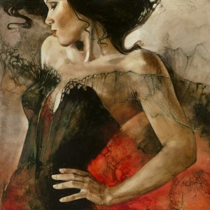 Wylangowska-Carmen
