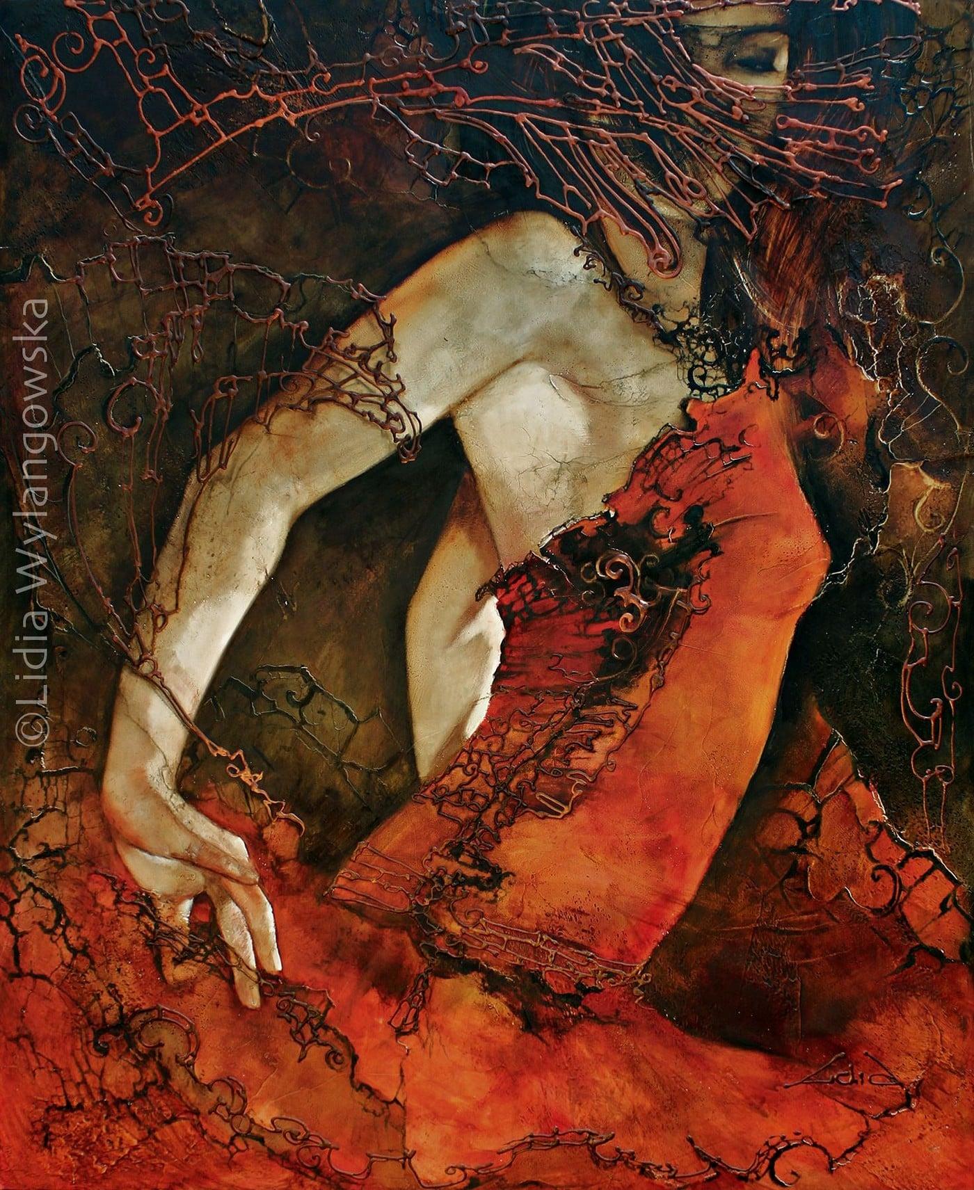 Wylangowska-Dance-of-the-Seven-Veils