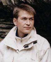 Mikhailov, Vitaly
